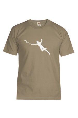 youfo shirt khaki
